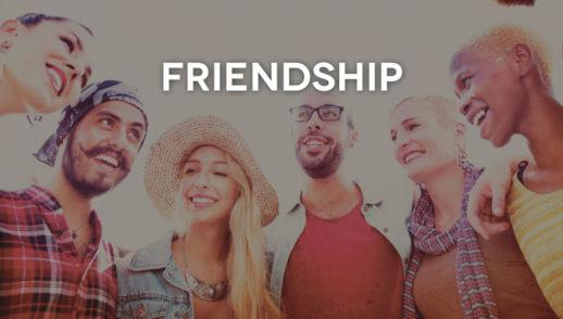 Friendship Series