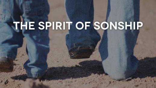 Sonship Series
