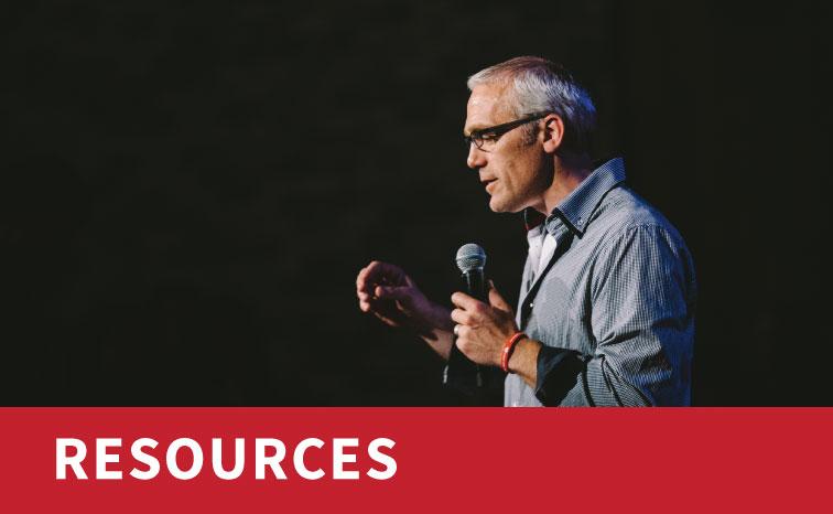 OCM Resources