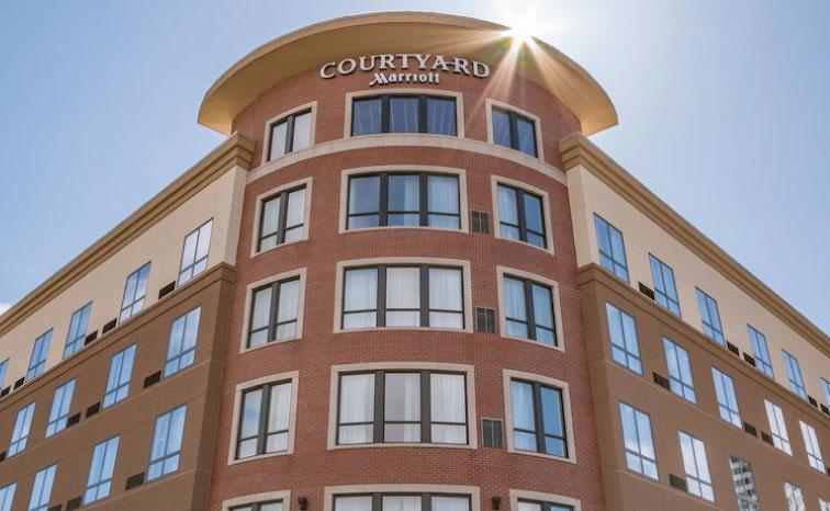courtyard-by-marriott-756x466